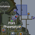 Ghost captain (ghostship) location.png
