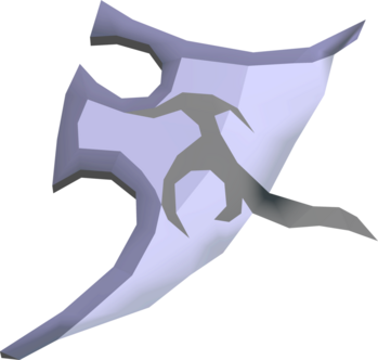 File:Lucky spectral spirit shield detail.png