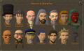 Thumbnail for version as of 21:56, November 5, 2009