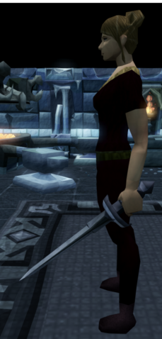 File:Off-hand fractite rapier equipped.png