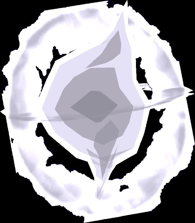 Positive Energy Runescape Wiki Fandom Powered By Wikia