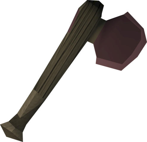 File:Promethium hatchet detail.png