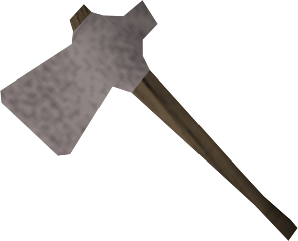 File:Rock hammer detail.png