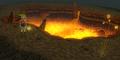 Rs2 lavasplash damage.png
