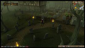 RuneScape site media 13