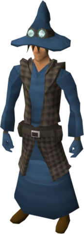 File:Runecrafter robes (blue) equipped.png