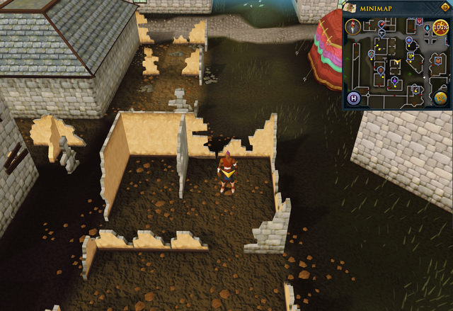 File:Scan clue Varrock North of the Apothecary.png