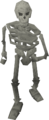 Skeleton old.png