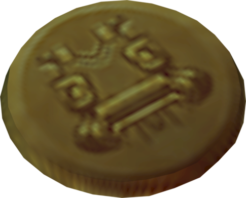 File:Small goebie burial charm detail.png