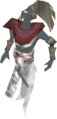 Spectral worshipper.png