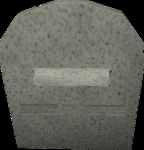 File:Stone basic.png