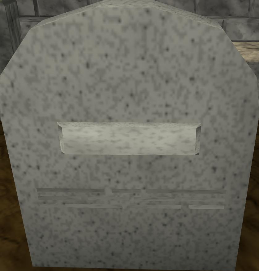 Stone basic