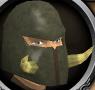 Torag's helm old
