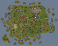 Tutorial Island (historical) map.png