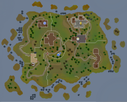 Image result for tutorial island runescape