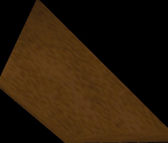 File:Villager armband (brown) detail.png