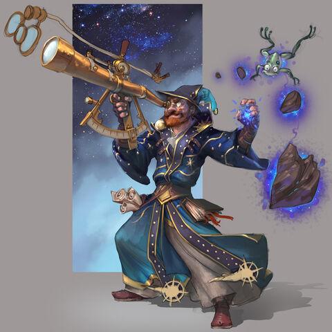 File:Wizard Chambers concept art.jpg