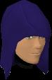Agility hood chathead.png