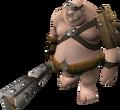 Bandosian bodyguard (Ogre).png