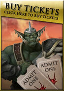 Banner tickets2