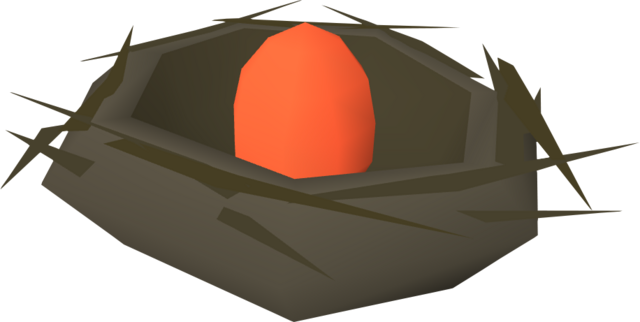 File:Bird's nest (red egg) detail.png