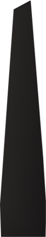 File:Black candle detail.png