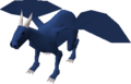 Blue-dragon-old.png