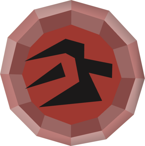 File:Crimson charm detail.png
