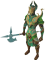 Elf warrior (Iorwerth warrior).png