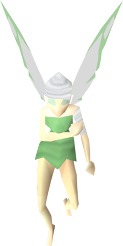 File:Fairy (injured head).png