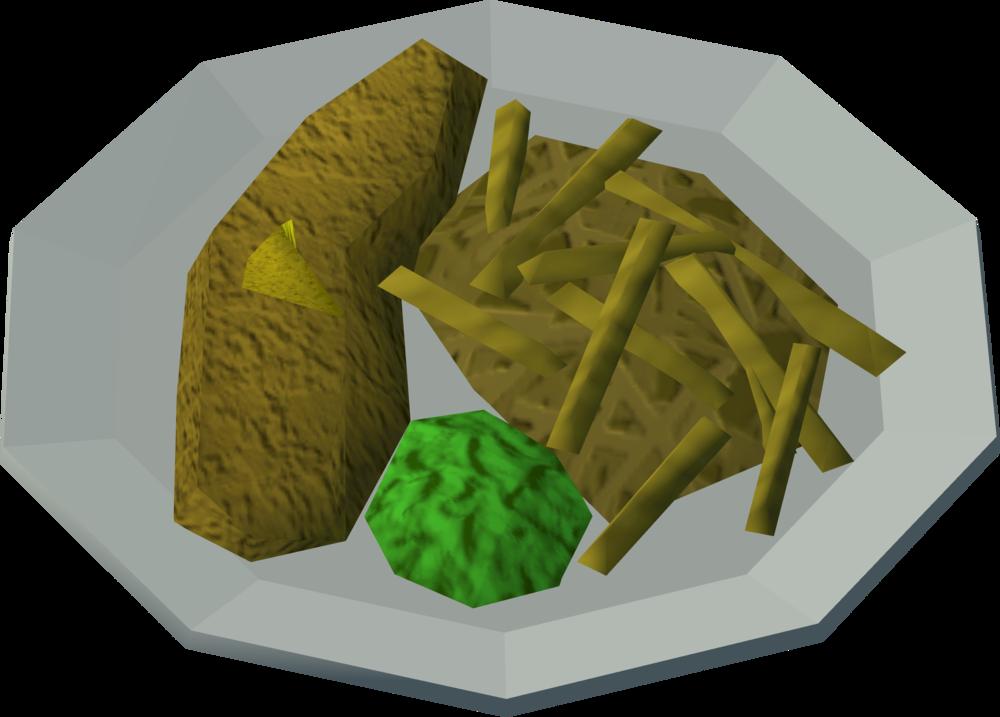 File:Fish 'n' chips detail.png