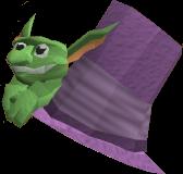 File:Flying Goblin Hat detail.png