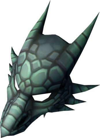 File:Frost dragon mask detail.png