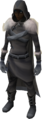 Frostwalker outfit equipped (female).png