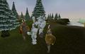 Honour guard vs ice trolls.png
