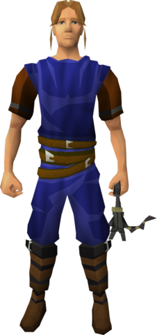File:Karil's off-hand pistol crossbow equipped.png