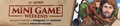 Minigame weekend lobby banner.png
