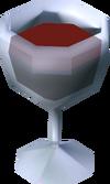 Mulled wine (festive cracker) detail