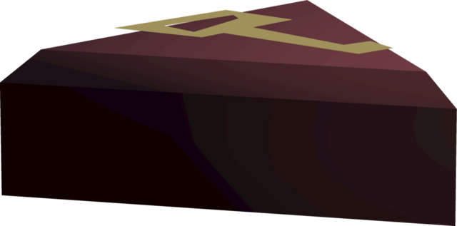 File:Noisette triangle key detail.png