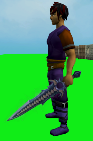 File:Off-hand Umbral Flameblade Sword equipped.png