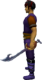 Rabid Jack sword off-hand equipped.png