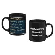 RuneFest 2017 RuneScape tea mug