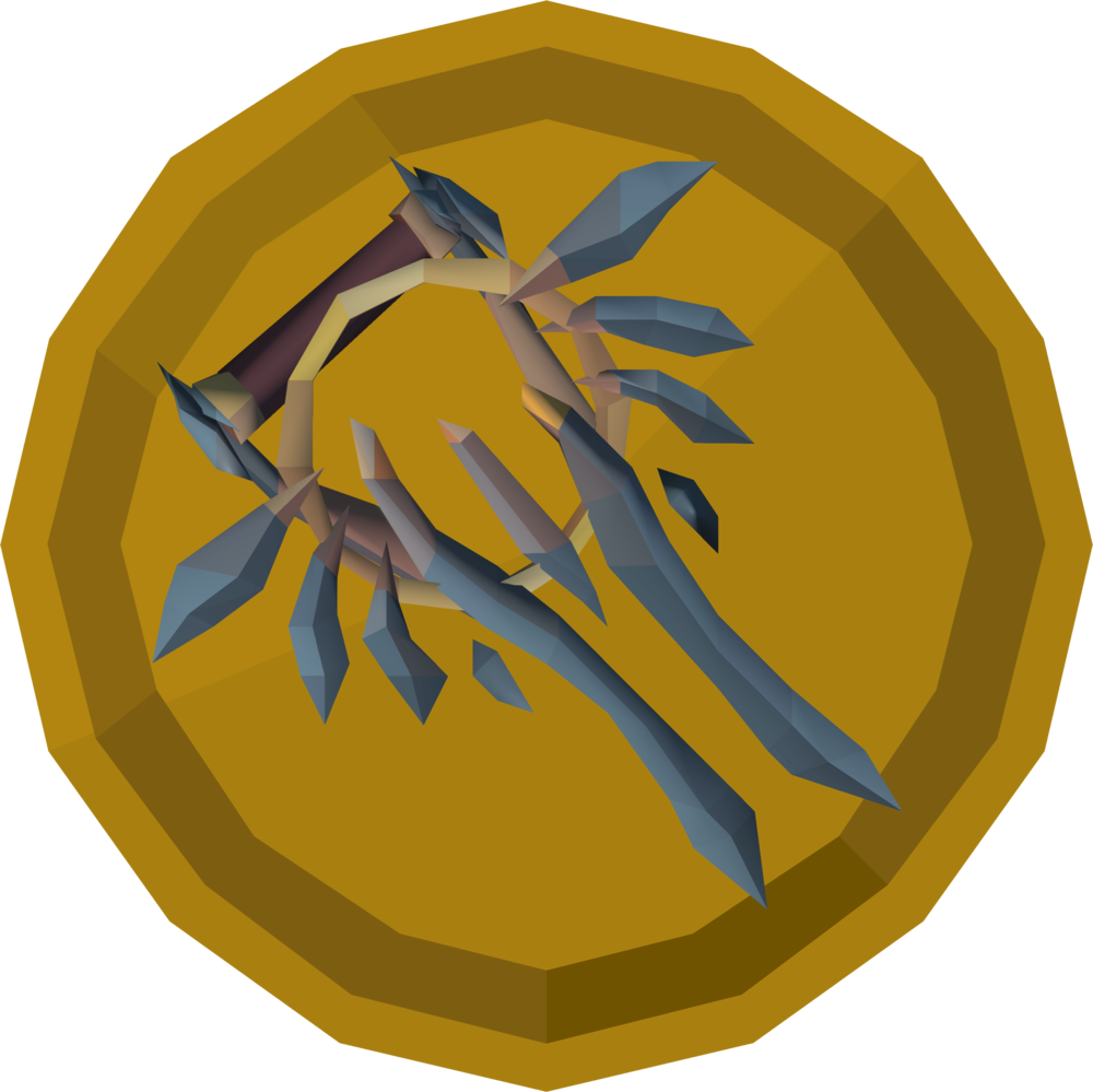 File:Shard of malice weapon token detail.png