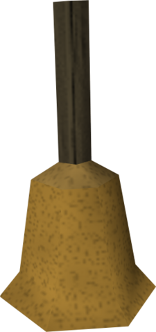 File:Slayer bell detail.png