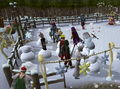 Snowman making.png