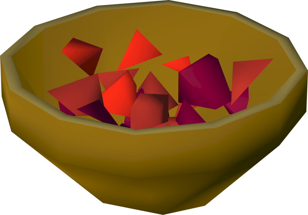 File:Spicy tomato detail.png