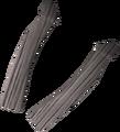 Steel limbs detail.png