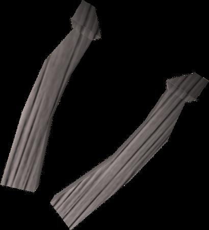 File:Steel limbs detail.png