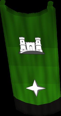 File:Threadbare flag.png