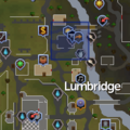 Water source (Lumbridge) location.png
